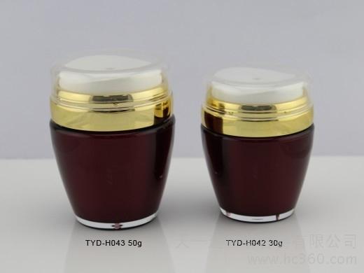 etikety na nápojové plechovky vysokorychlostní automatický stroj na nanášení etiket s oddělovačem lahví
