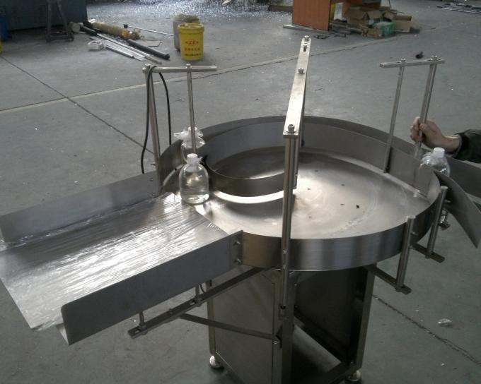 Samolepicí štítkovací etiketovací stroj poháry etiketovací stroj dobře známý hlavní převodník