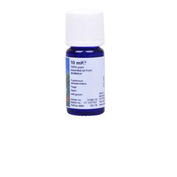 Stroj na označování štítků s lahvičkami pro farmaceutický průmysl, stroj na označování samolepicích štítků