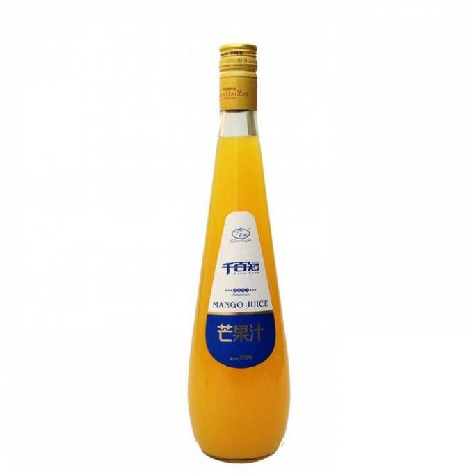 Aplikátor štítků na štítky na víno Pulpit, aplikátor štítků na štítky s kulatými lahvemi