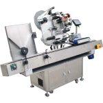 Etiketovací stroj na kosmetické lahvičky 60 - 500 ks