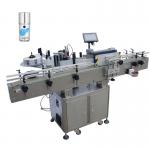 Plnicí automatický štítkovací stroj