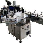 Automatický etiketovací stroj Omron Label Stock Electric Eye