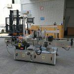 Automatický etiketovací stroj CE pro utěsnění rohů malých kartonů